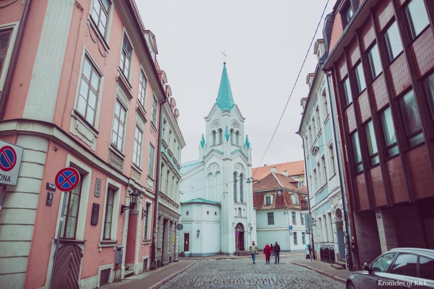 Riga_Latvia_KroniclesofKandK_MichelleJobPhotography-155