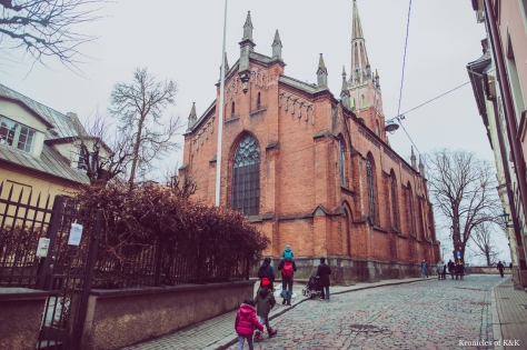 Riga_Latvia_KroniclesofKandK_MichelleJobPhotography-157