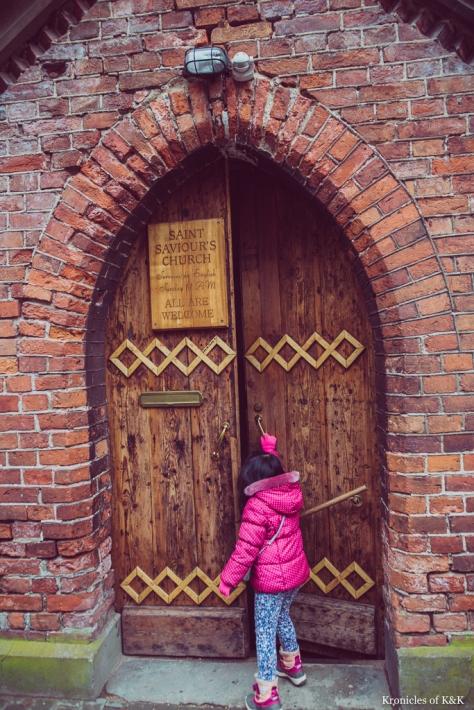 Riga_Latvia_KroniclesofKandK_MichelleJobPhotography-160