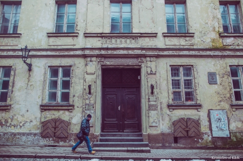 Riga_Latvia_KroniclesofKandK_MichelleJobPhotography-162