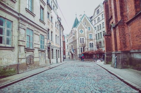 Riga_Latvia_KroniclesofKandK_MichelleJobPhotography-167