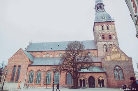 Riga_Latvia_KroniclesofKandK_MichelleJobPhotography-169