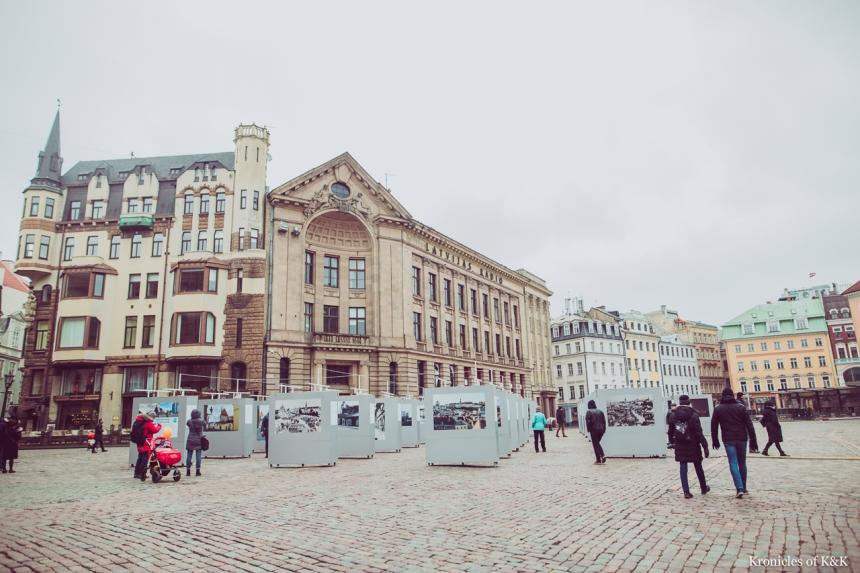 Riga_Latvia_KroniclesofKandK_MichelleJobPhotography-172