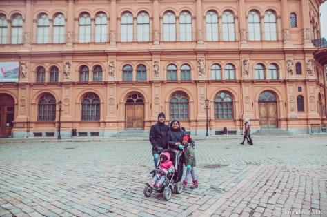 Riga_Latvia_KroniclesofKandK_MichelleJobPhotography-176