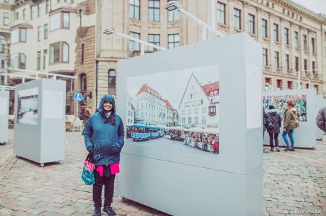 Riga_Latvia_KroniclesofKandK_MichelleJobPhotography-180