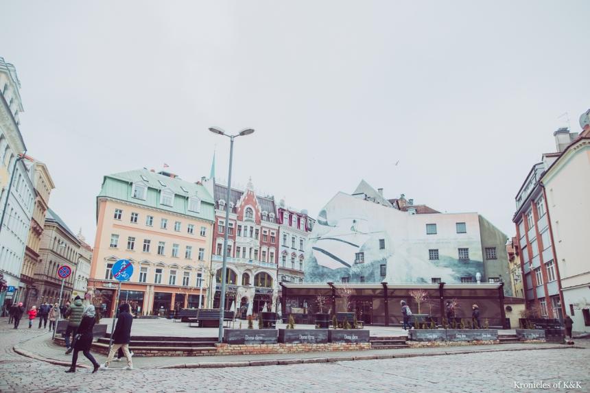 Riga_Latvia_KroniclesofKandK_MichelleJobPhotography-182
