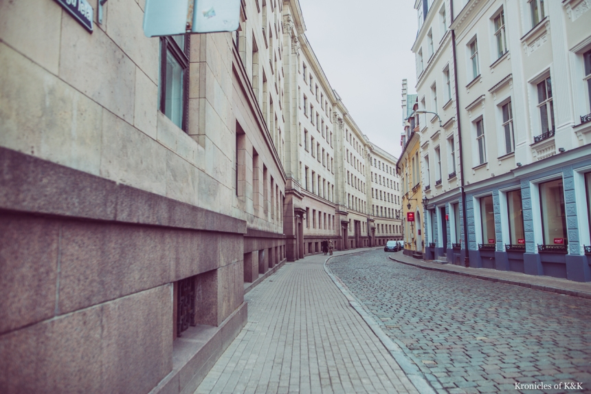 Riga_Latvia_KroniclesofKandK_MichelleJobPhotography-183