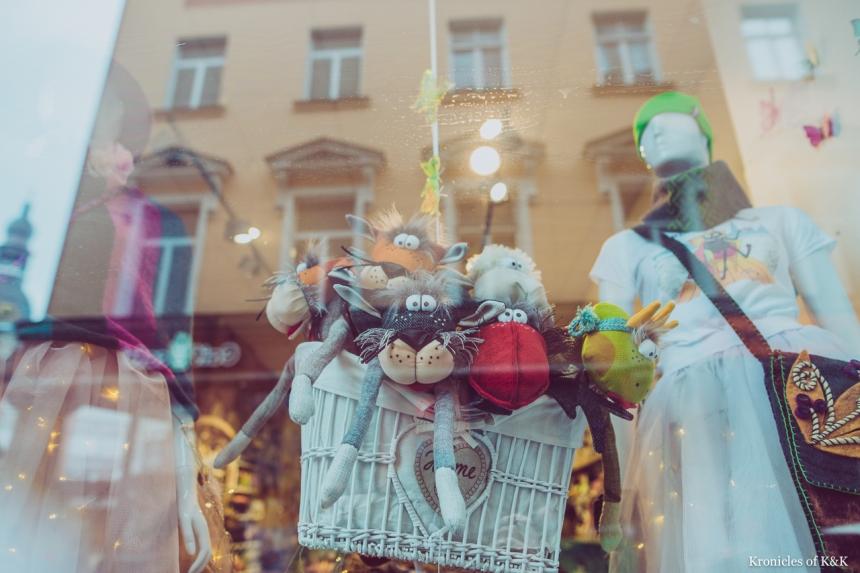 Riga_Latvia_KroniclesofKandK_MichelleJobPhotography-193
