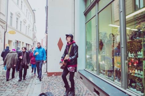Riga_Latvia_KroniclesofKandK_MichelleJobPhotography-196