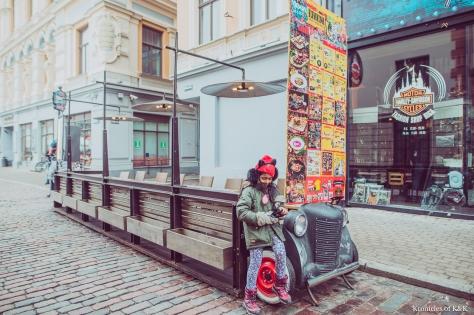 Riga_Latvia_KroniclesofKandK_MichelleJobPhotography-201