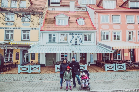 Riga_Latvia_KroniclesofKandK_MichelleJobPhotography-208