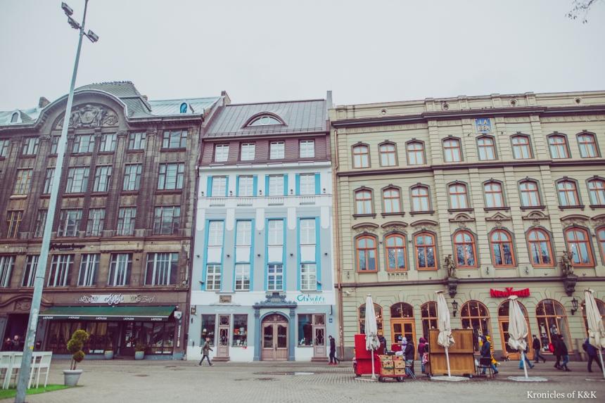 Riga_Latvia_KroniclesofKandK_MichelleJobPhotography-213