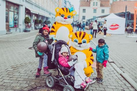 Riga_Latvia_KroniclesofKandK_MichelleJobPhotography-234