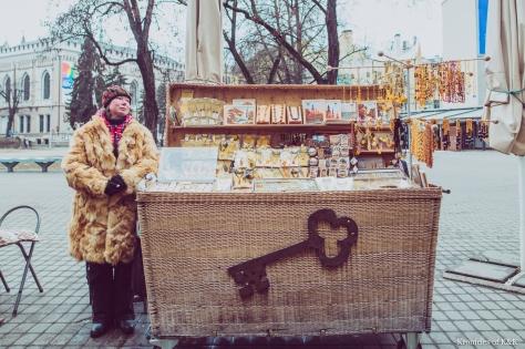 Riga_Latvia_KroniclesofKandK_MichelleJobPhotography-236