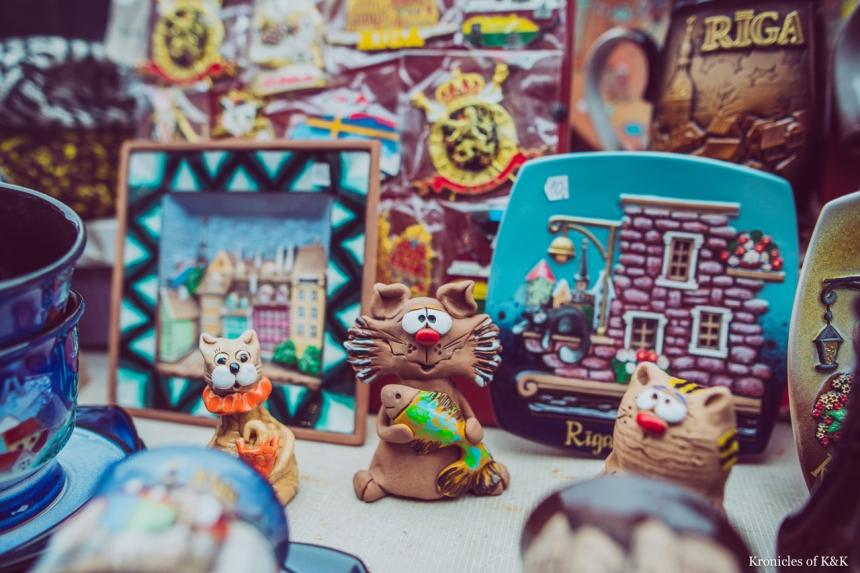 Riga_Latvia_KroniclesofKandK_MichelleJobPhotography-238