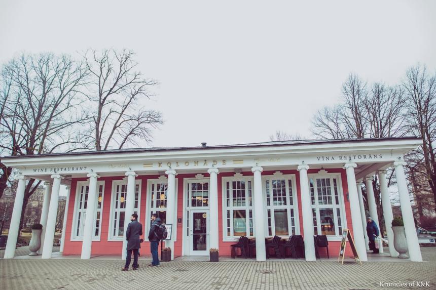 Riga_Latvia_KroniclesofKandK_MichelleJobPhotography-241