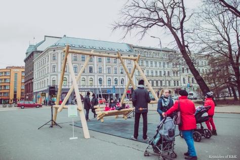 Riga_Latvia_KroniclesofKandK_MichelleJobPhotography-242