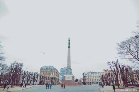 Riga_Latvia_KroniclesofKandK_MichelleJobPhotography-243