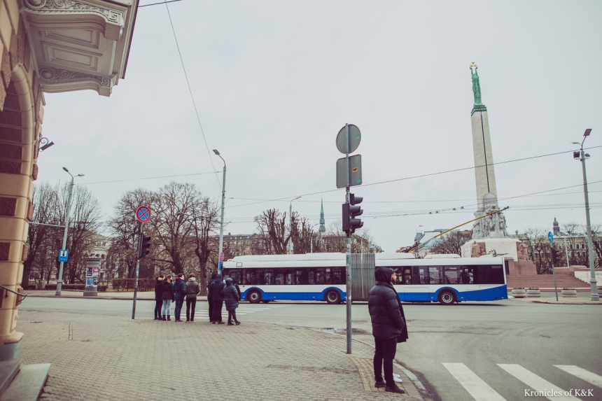 Riga_Latvia_KroniclesofKandK_MichelleJobPhotography-247
