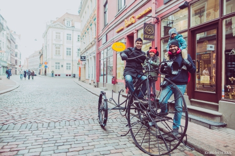 Riga_Latvia_KroniclesofKandK_MichelleJobPhotography-269