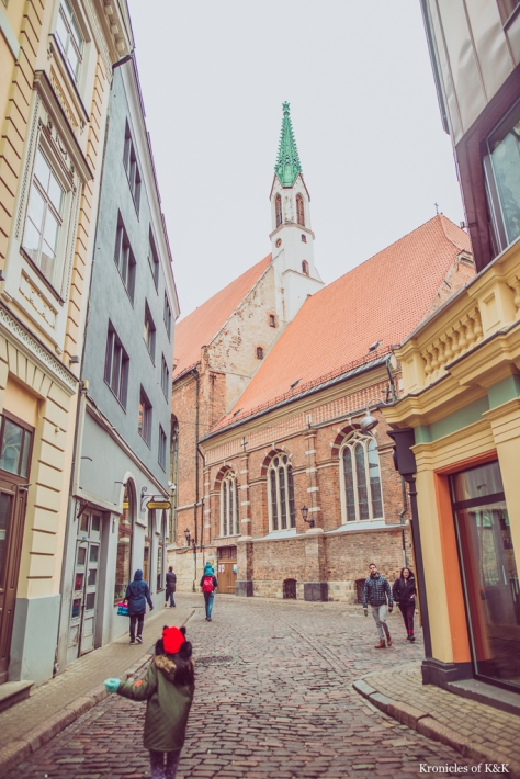 Riga_Latvia_KroniclesofKandK_MichelleJobPhotography-274