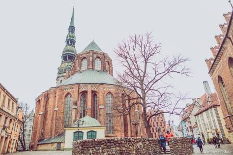 Riga_Latvia_KroniclesofKandK_MichelleJobPhotography-276