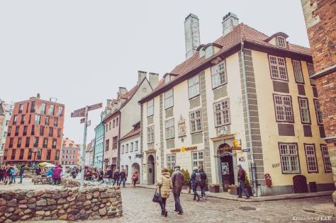 Riga_Latvia_KroniclesofKandK_MichelleJobPhotography-278