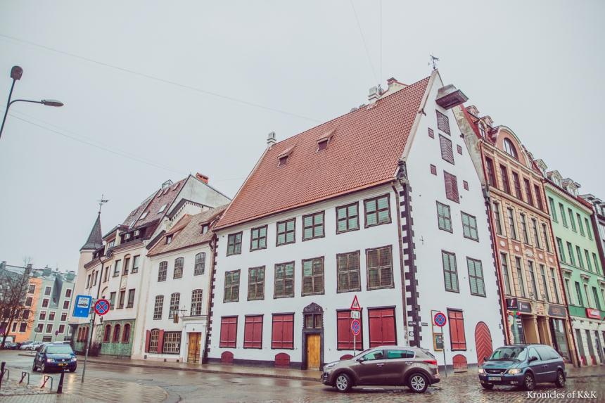 Riga_Latvia_KroniclesofKandK_MichelleJobPhotography-282