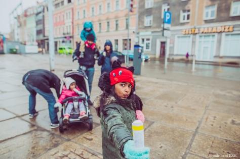 Riga_Latvia_KroniclesofKandK_MichelleJobPhotography-285