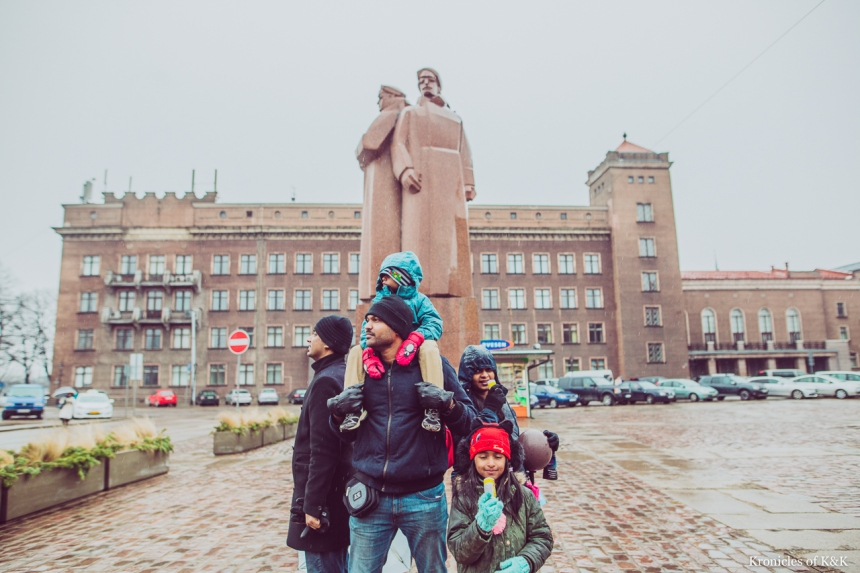 Riga_Latvia_KroniclesofKandK_MichelleJobPhotography-293