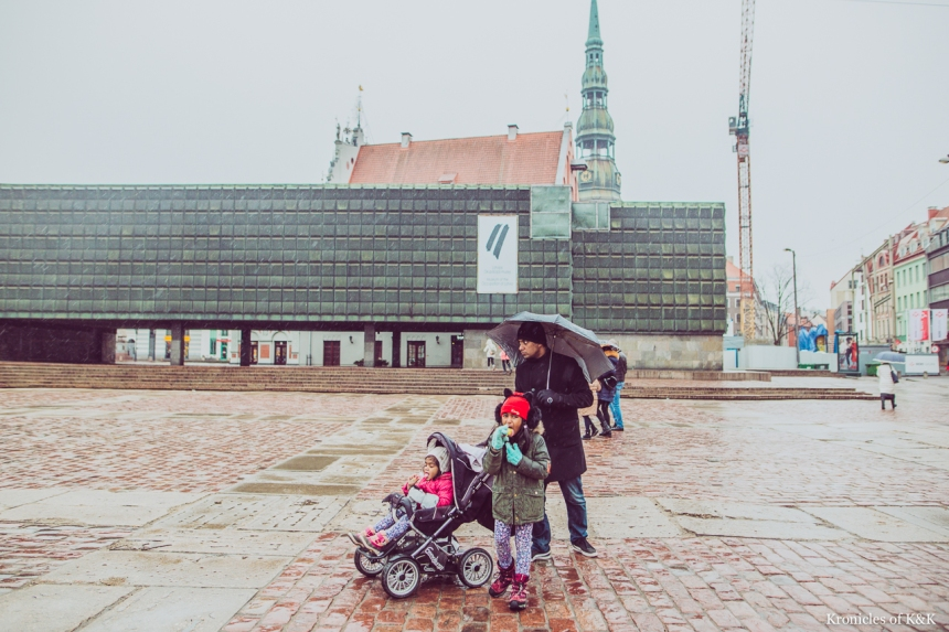 Riga_Latvia_KroniclesofKandK_MichelleJobPhotography-294
