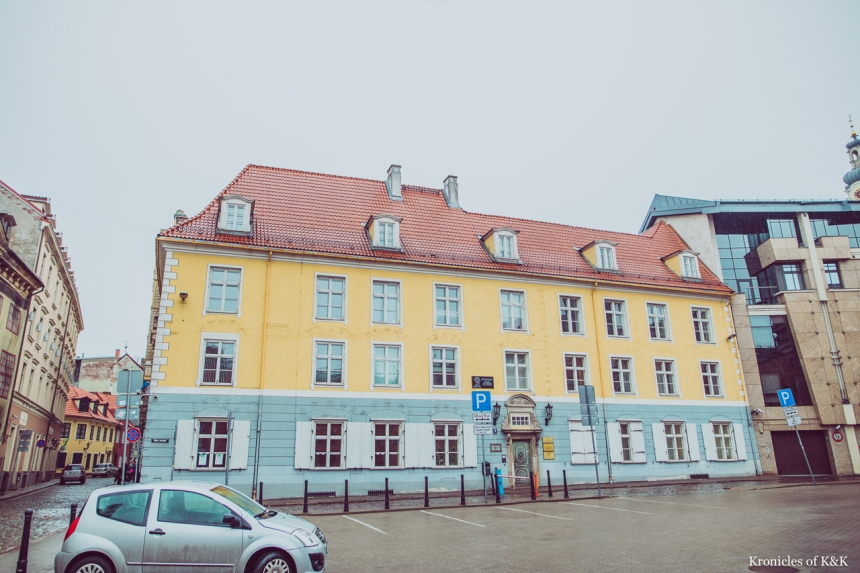 Riga_Latvia_KroniclesofKandK_MichelleJobPhotography-298