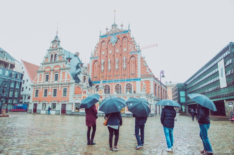 Riga_Latvia_KroniclesofKandK_MichelleJobPhotography-299