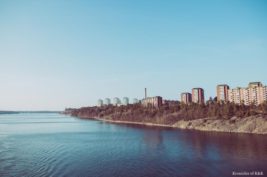 Riga_Latvia_KroniclesofKandK_MichelleJobPhotography-5