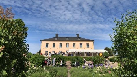 SverigesNationaldag_KroniclesofKandK_LR-18