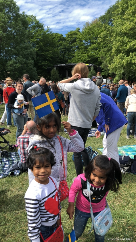 SverigesNationaldag_KroniclesofKandK_LR-7