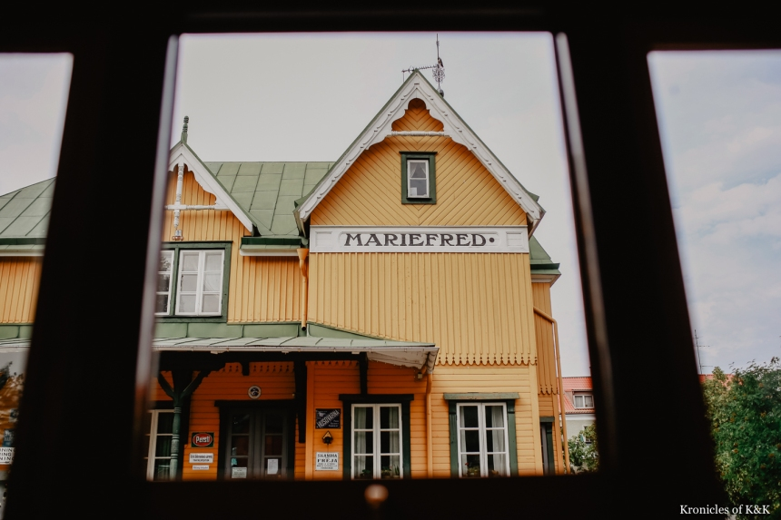 KroniclesofKandK_Mariefred_LR-360