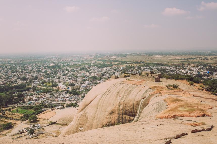 BhongirFortTrek_MichelleJob_LR-114