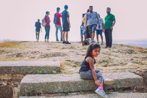 BhongirFortTrek_MichelleJob_LR-140