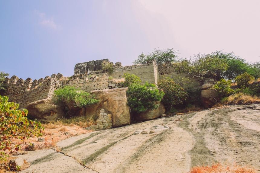 BhongirFortTrek_MichelleJob_LR-54