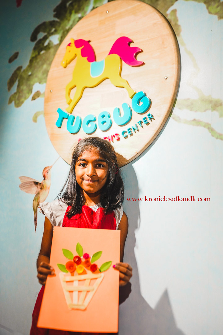 TugBug_Hyderabad_MichelleJobPhotography_LR-131.jpg