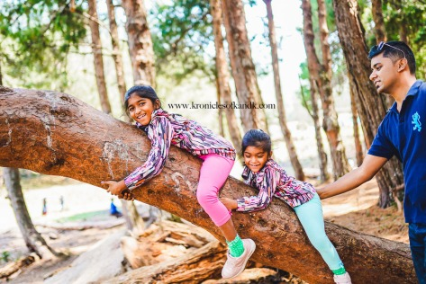 K&K_Ooty_MichelleJobPhotography_LR-111