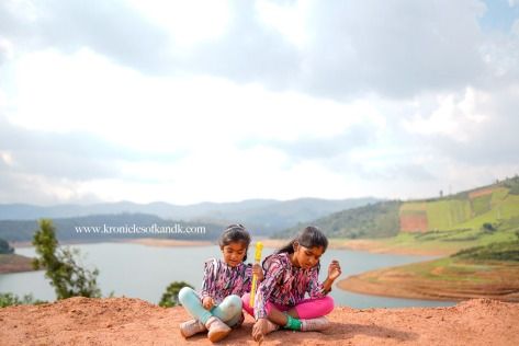 K&K_Ooty_MichelleJobPhotography_LR-231