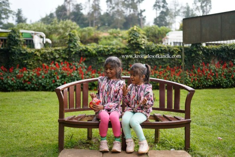 K&K_Ooty_MichelleJobPhotography_LR-261