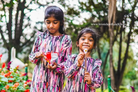 K&K_Ooty_MichelleJobPhotography_LR-271