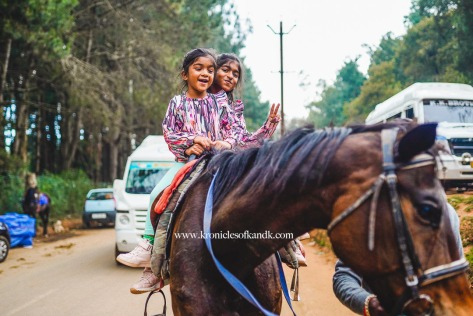 K&K_Ooty_MichelleJobPhotography_LR-282